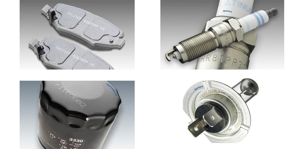 چاپ روی فلز با استفاده از جت پرینتر ریز نگار و جوهرهای منحصر به فرد و در رنگهای مختلف