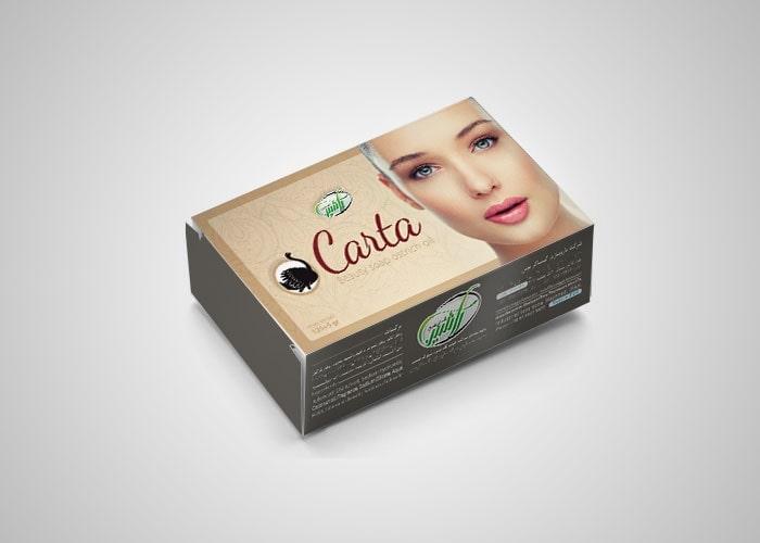چاپ روی ظروف لوازم آرایشی بهداشتی   محصولات بهداشتی حمام