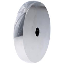 چاپ روی کابل و سیم روکش دار | خطوط تولید اکسترودر
