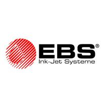 جت پرینتر دستی EBS