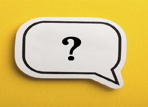 سوال درباره جت پرینتر