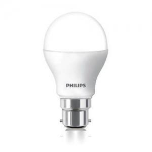 نمونه حکاکی با لیزر روی لامپ